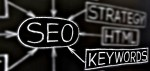 Optimize-blog-SEO-keyword